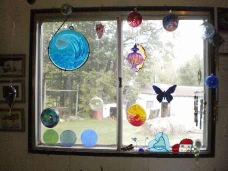 ornaments & other glass art eml.jpg