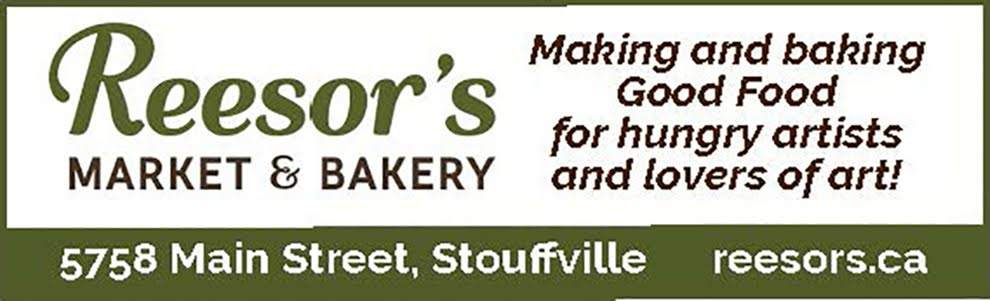 Reesor's_Market_Bakery_Ad.jpg