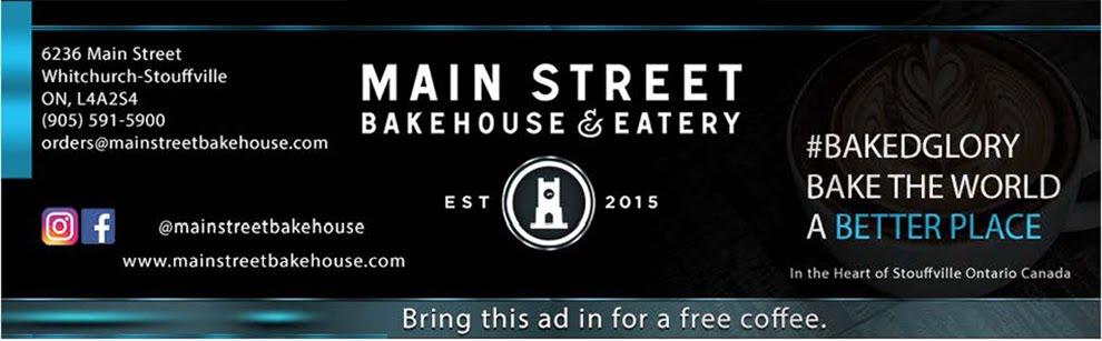 Main_Street_Bakehouse_Ad.jpg