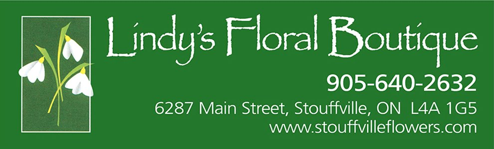 Lindy's_Floral_Ad.jpg