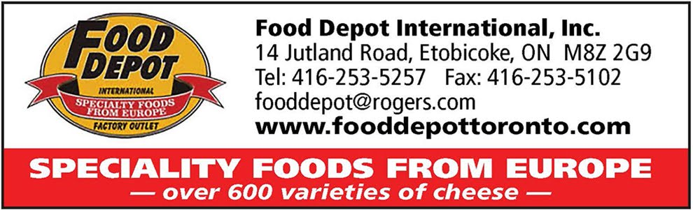 Food_Depot_Ad.jpg