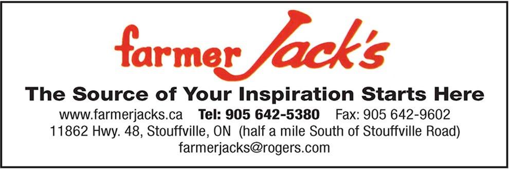 Farmer_Jack's_Ad.jpg