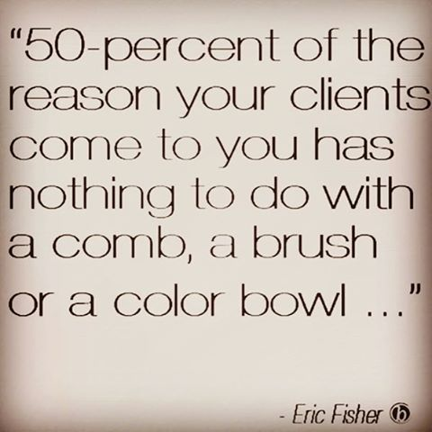 Love ALL my clients. Thank you ALL for your loyalty and believing in me. It's because of you I am stepping into the next chapter of my career .  My own Studio ....[424beauty ] opening in about 2 weeks .  #beyourownboss #loyalclients #thankyou #424beauty #hairlife #hairstyles #lifegoals