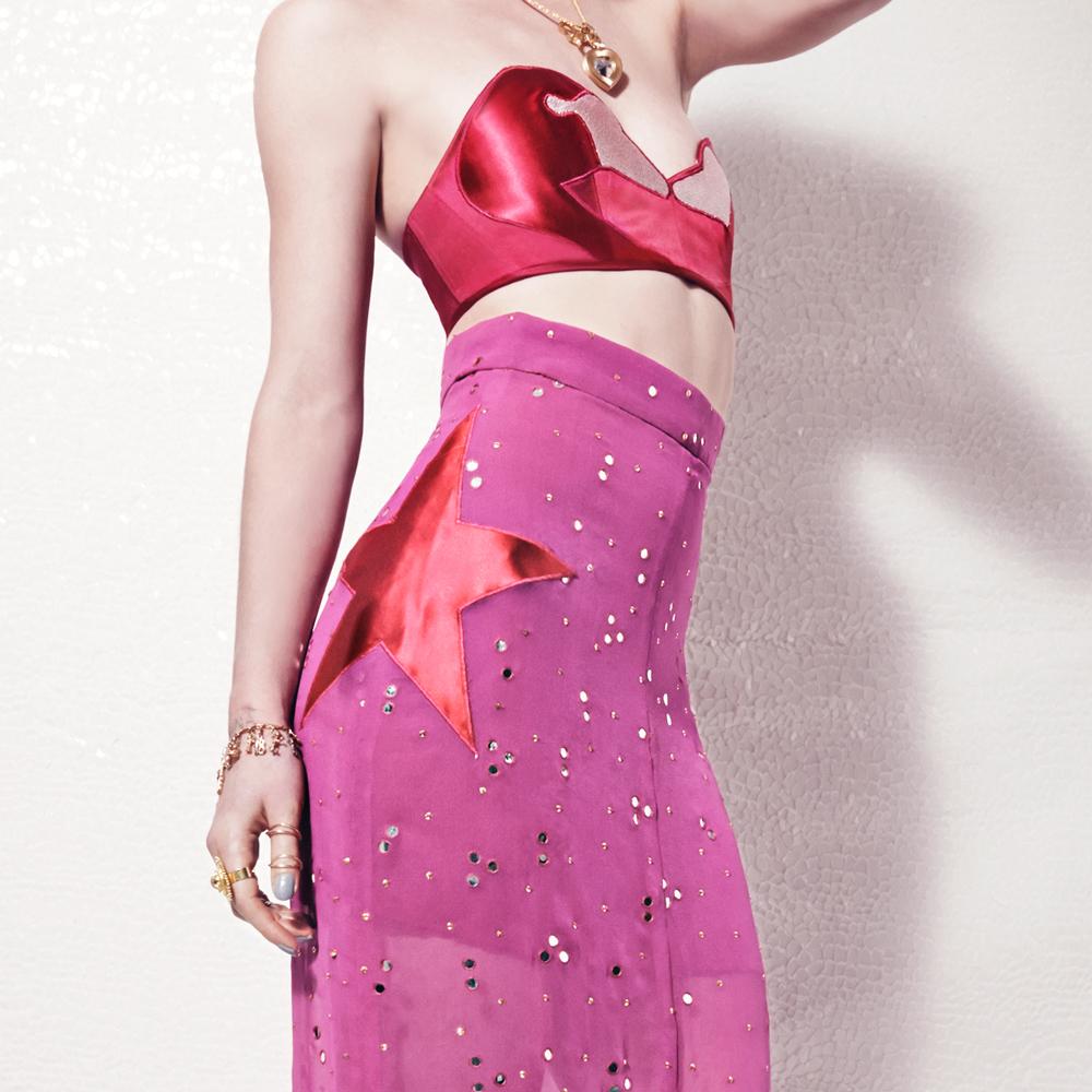 monk-star-skirt-closeup3.jpg