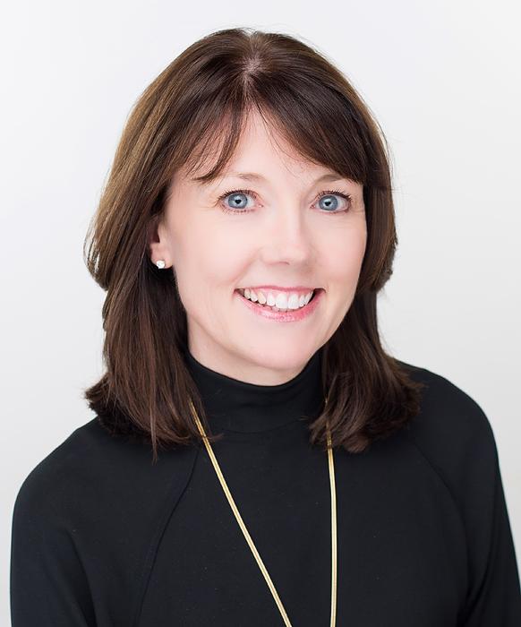 Dr. Linda Collings