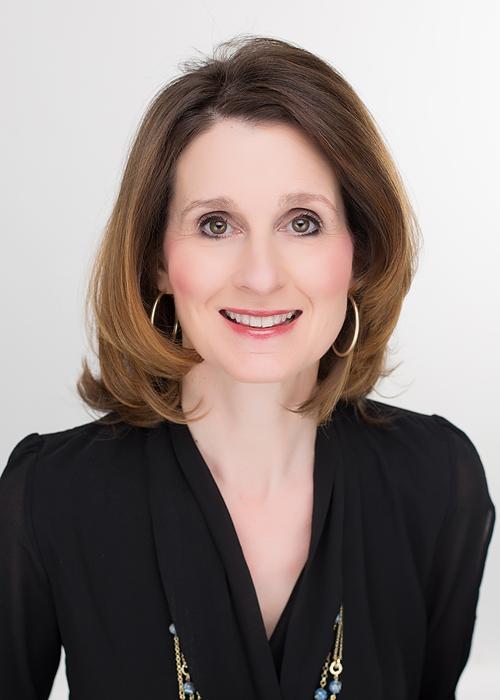Dr. Kristen UnKauf