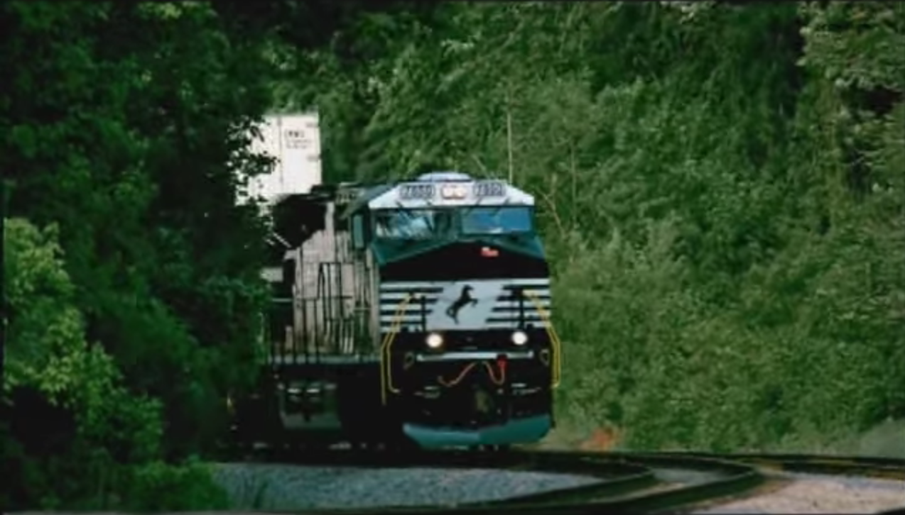 Norfolk Southern Train.png