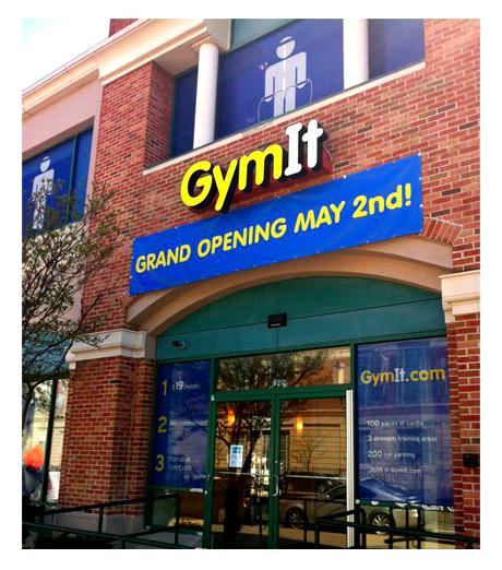gymit_grandopening.png