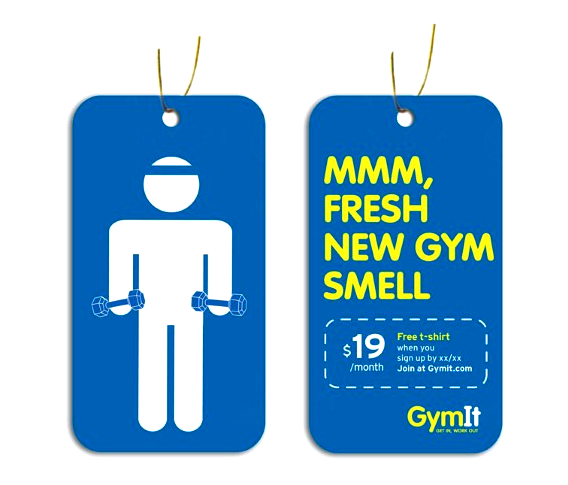 gymitairfresheners.png
