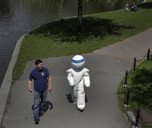 gymit character in boston gardens.jpg
