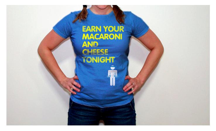 gymit_macaroni t shirt.png
