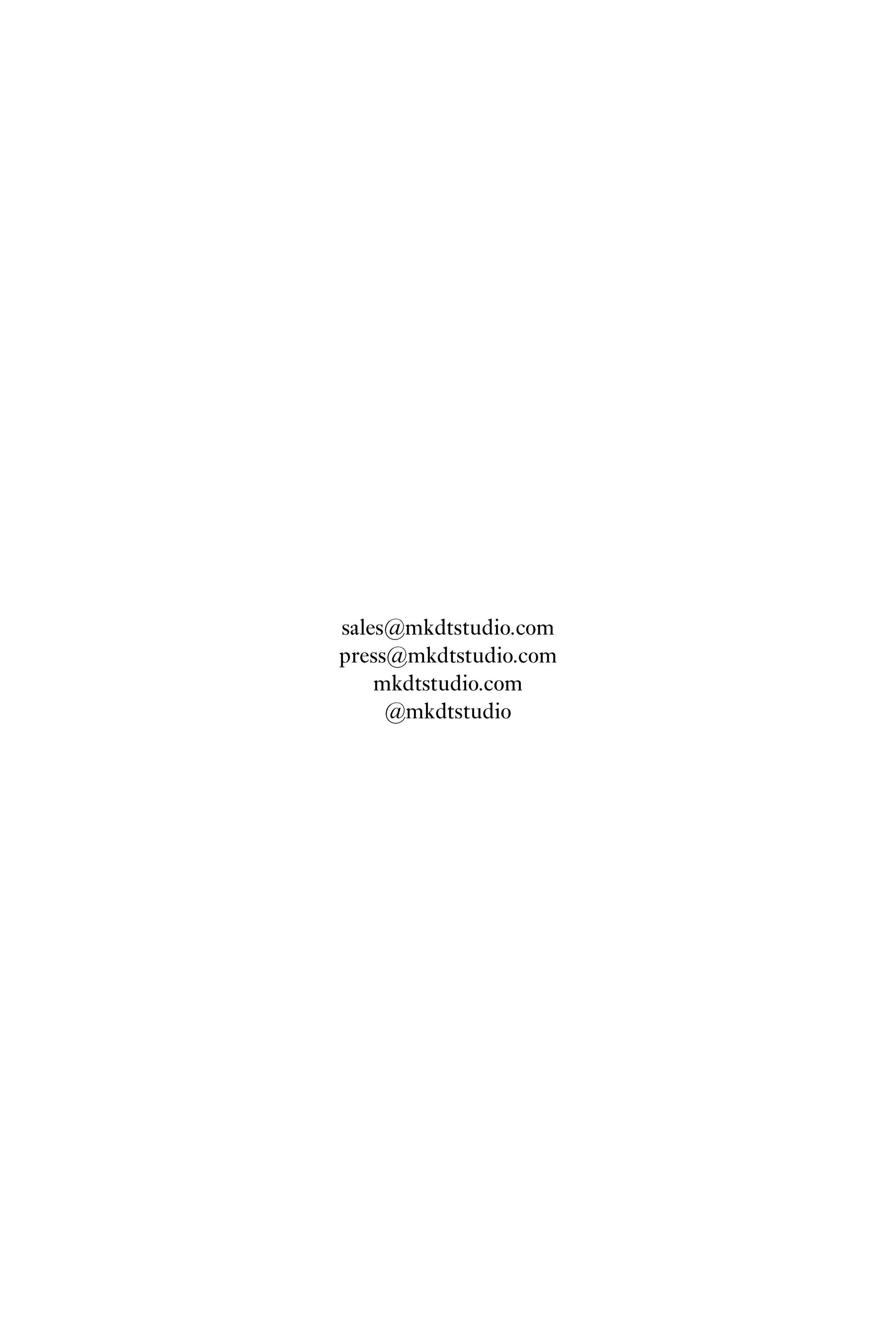 LOOKBOOK_MKDT_SS19_digital_Side_18.jpg