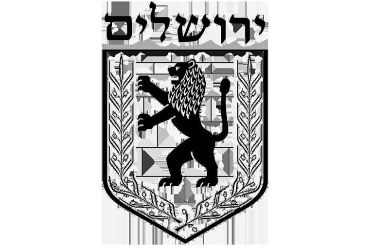 jerusalem-tzamid.png