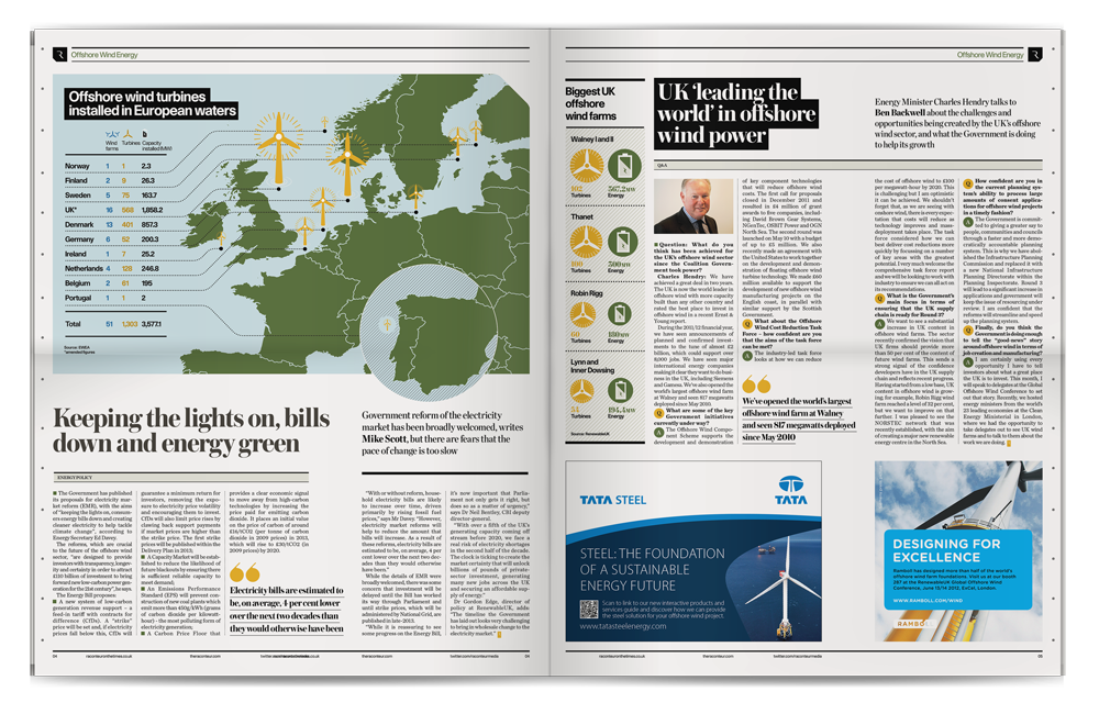 Raconteur-Infographic-5.png