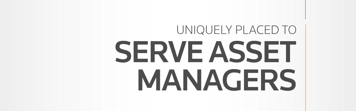 TR-asset-management-video05.png