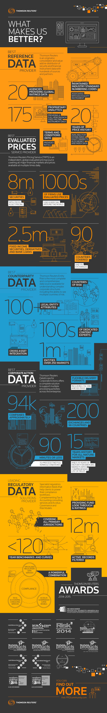 Thomson Reuters - What Makes Us Better Web Artwork v03d.jpg