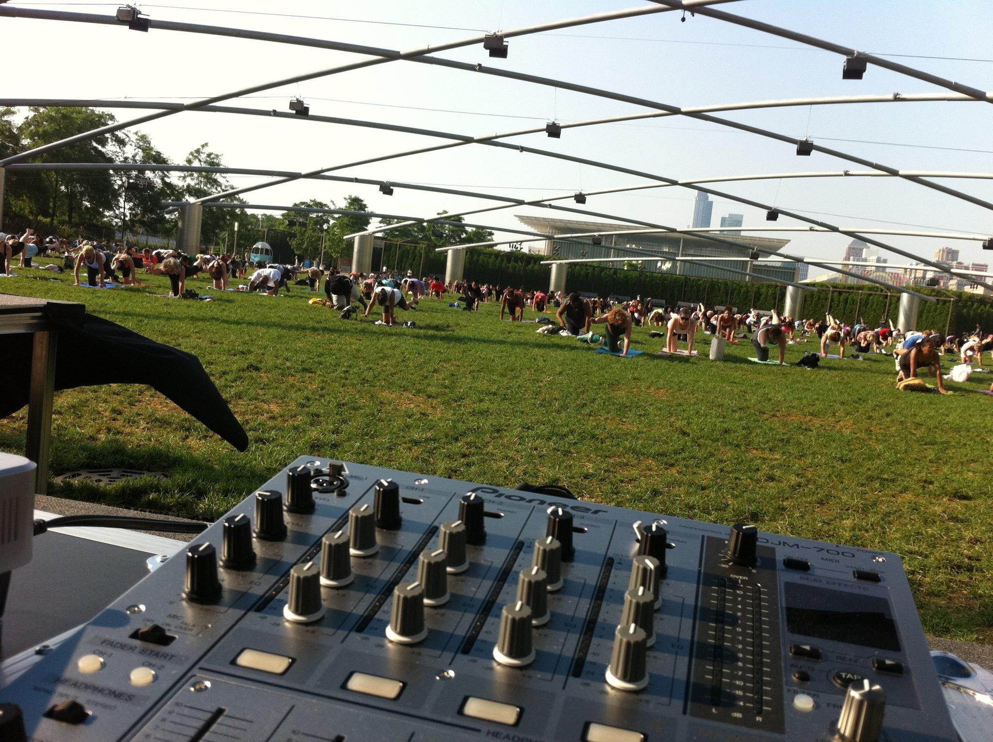 DJ Yoga MP.jpg