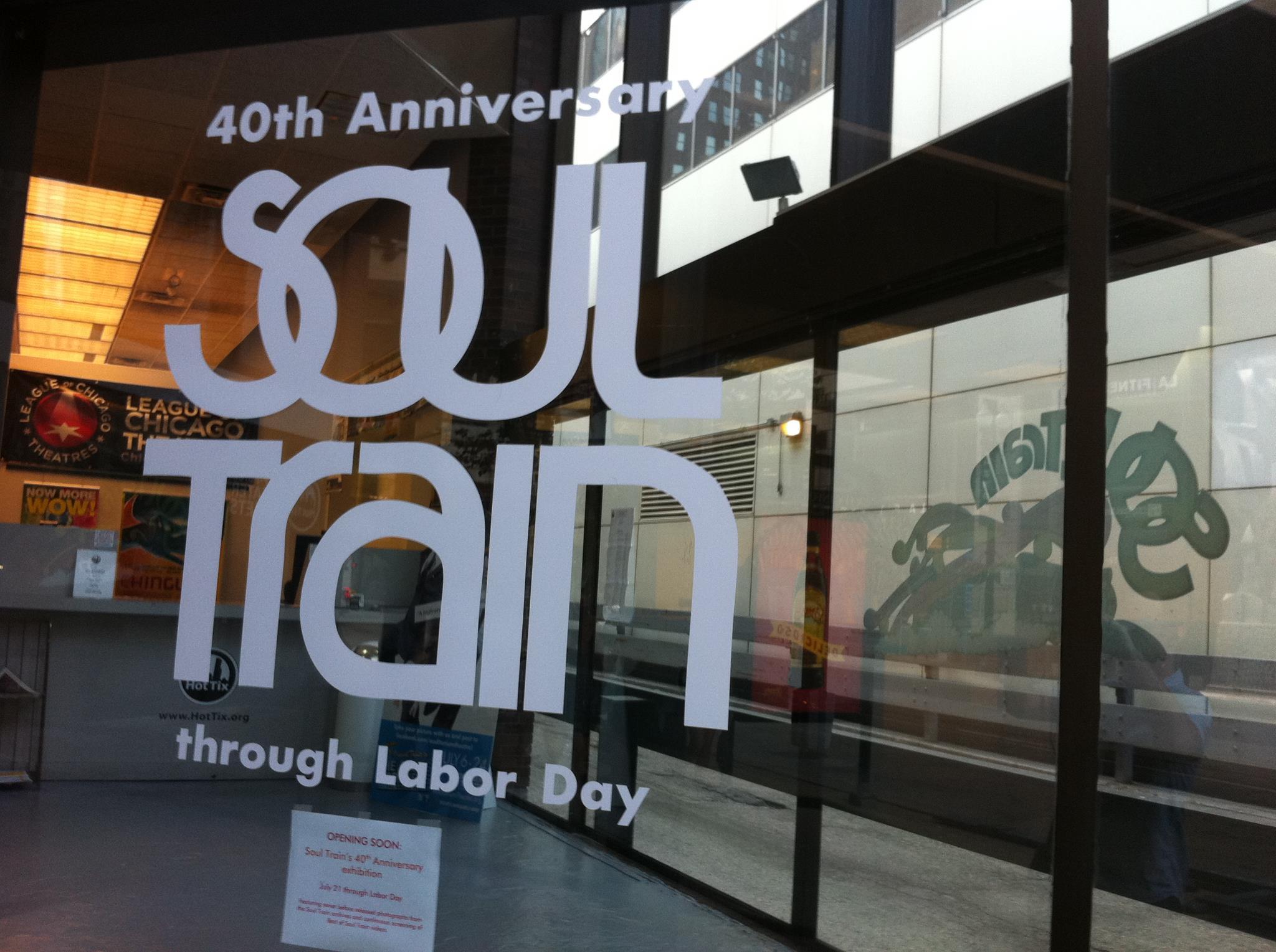 Soul Train Exhibit.jpg
