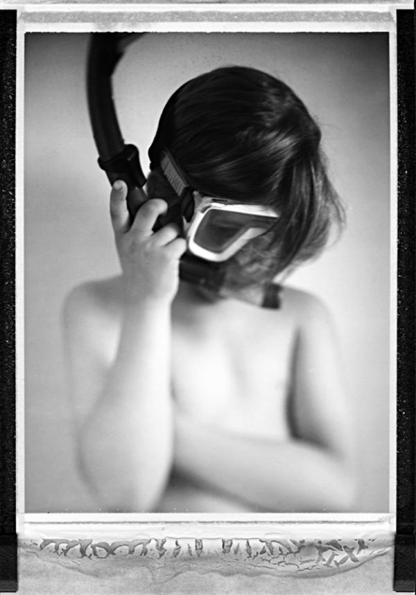 Deborah Parkin - mask.jpg