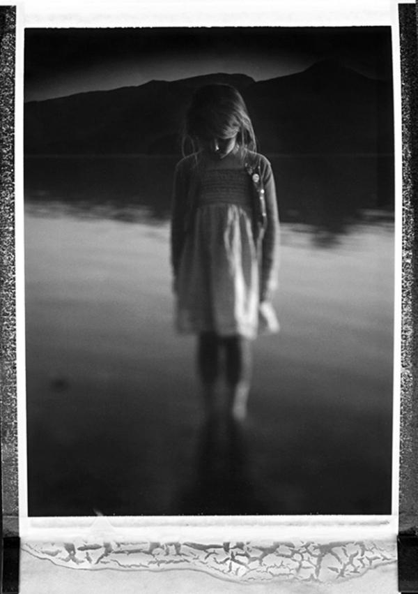 Deborah Parkin -fading light.jpg