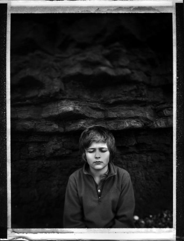 Deborah Parkin - cliff.jpg