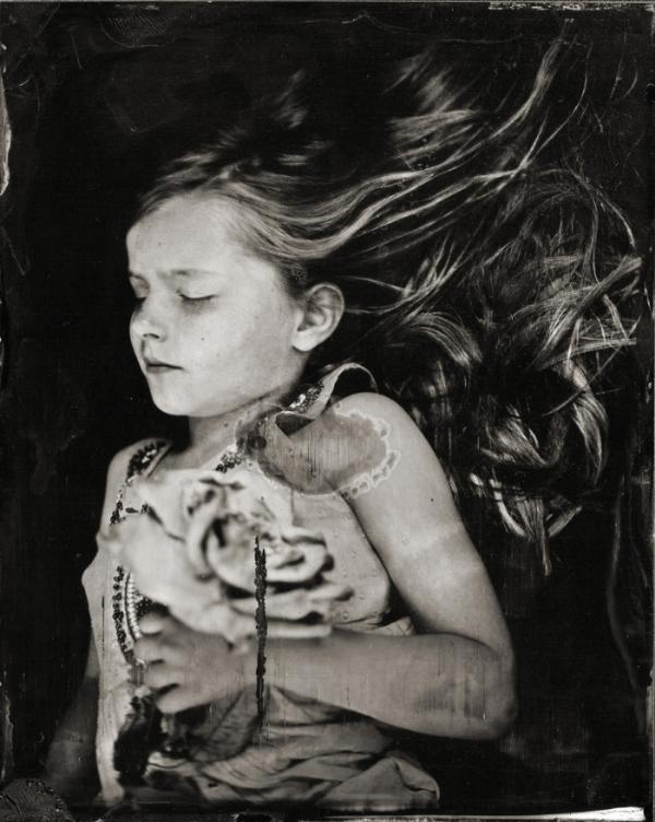 Deborah Parkin - Dreaming of Mermaid.jpg