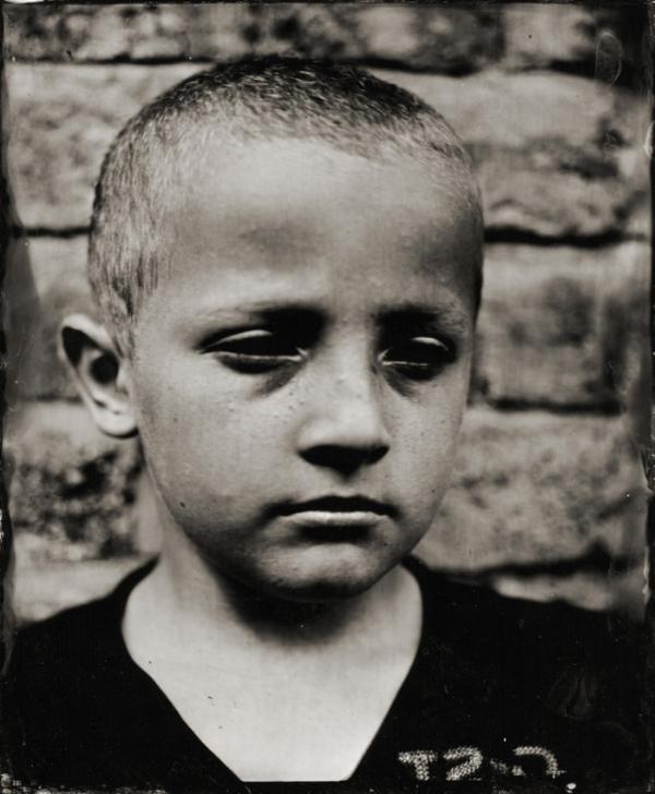 Deborah Parkin - melancholy.jpg