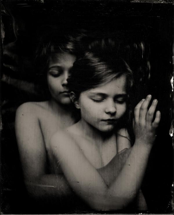 Deborah Parkin-Siblings.jpg