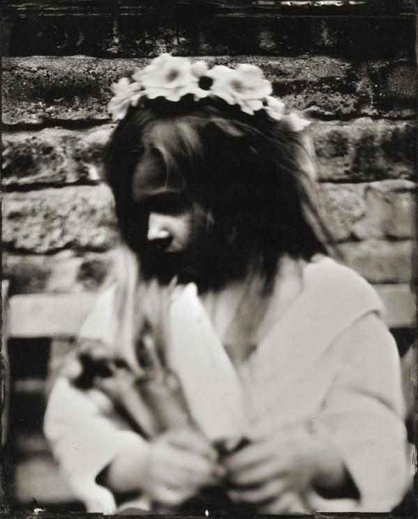 Fleur&crown.jpg