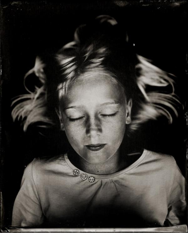 Deborah Parkin - Angel.jpg