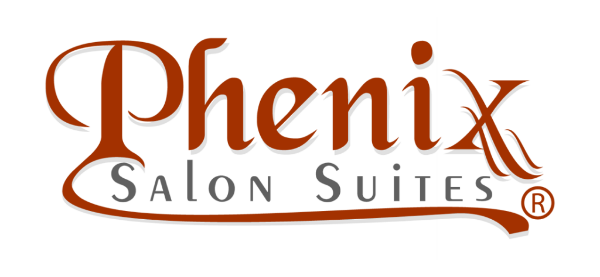 PhenixSalonSuD45cR04aP01ZL.psd.png