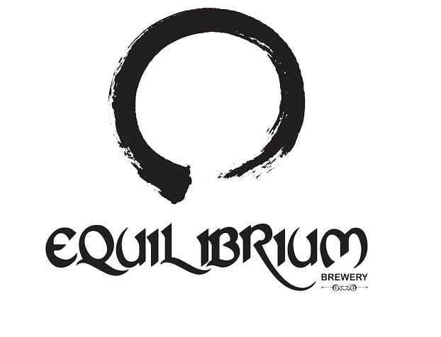 Logo Equilibrium BREWERY.jpg