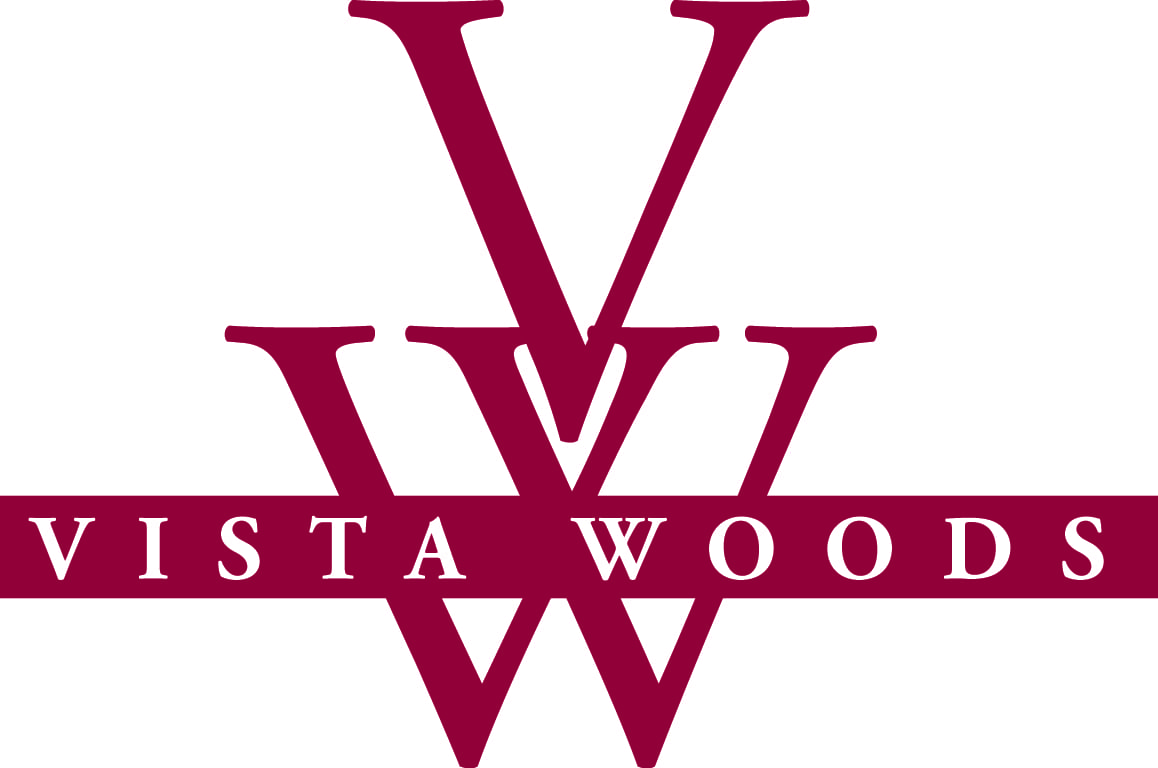 VistaWoods_Logo.jpg