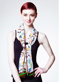 Trendology: eBay Mother's Day Collective  fusionofeffects.com