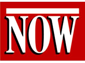 NOW toronto  www.nowtoronto.com