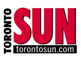 Anu Raina – Warm-weather collections are blooming with flower power  www.torontosun.com