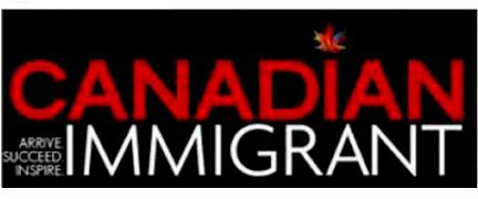 Anu raina's dreams as a designer comes true   canadianimmigrant.ca