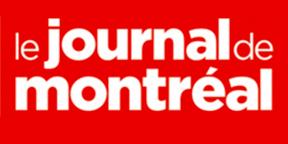 Le journal de Montreal  Scarf