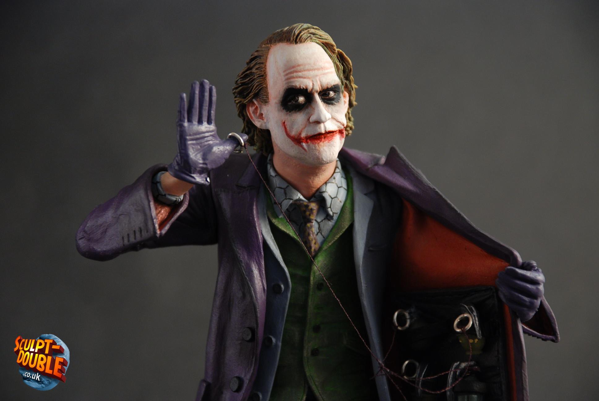 Joker 01.jpg