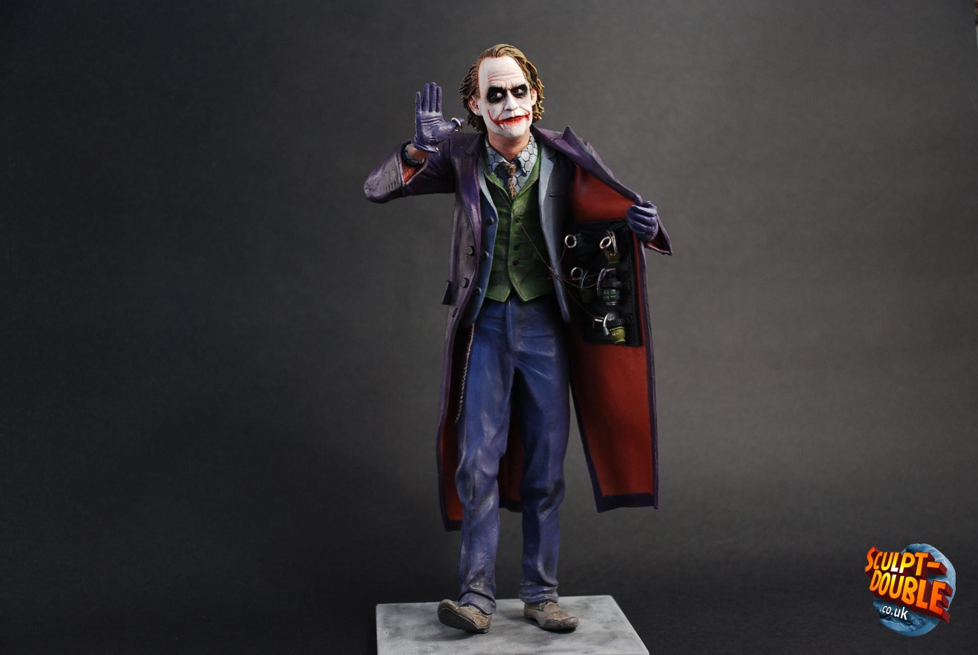 Joker 02.jpg
