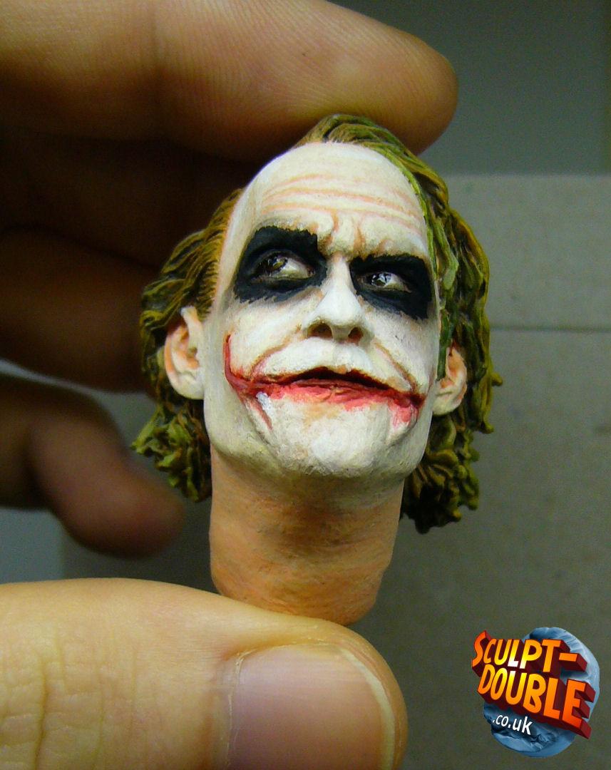Joker 08.jpg