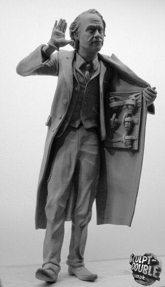 Joker sculpt WIP.jpg