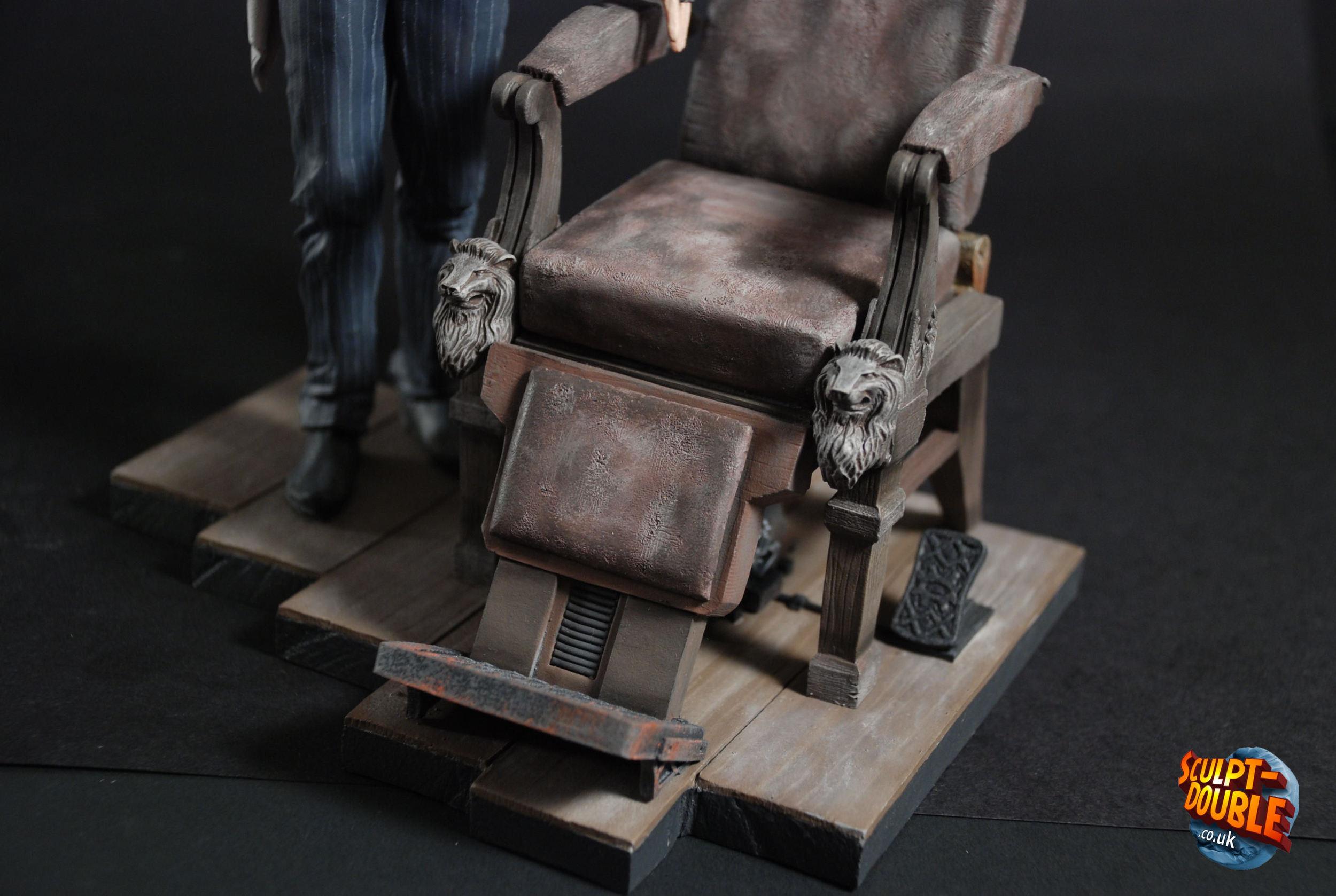 Sweeney Todd chair 04.jpg