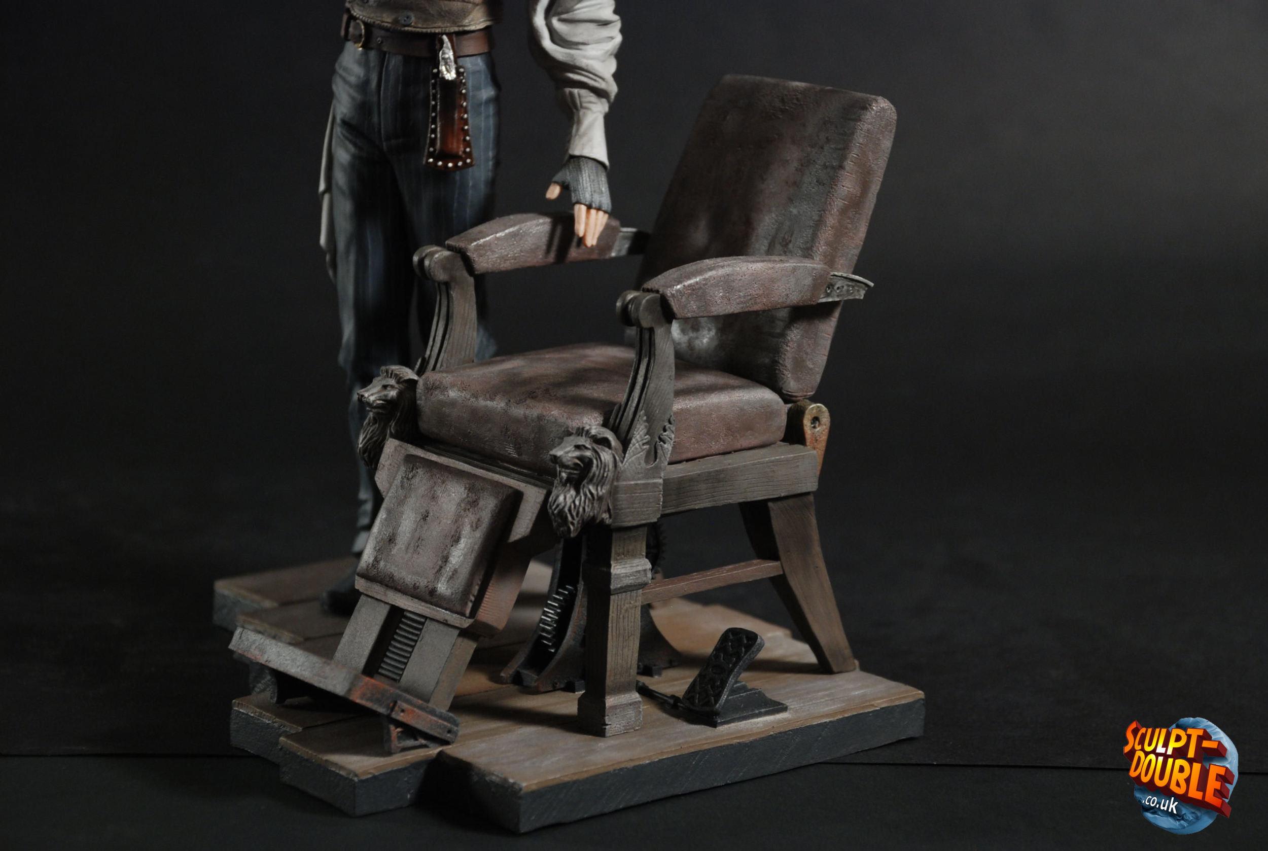 Sweeney Todd chair 01.jpg