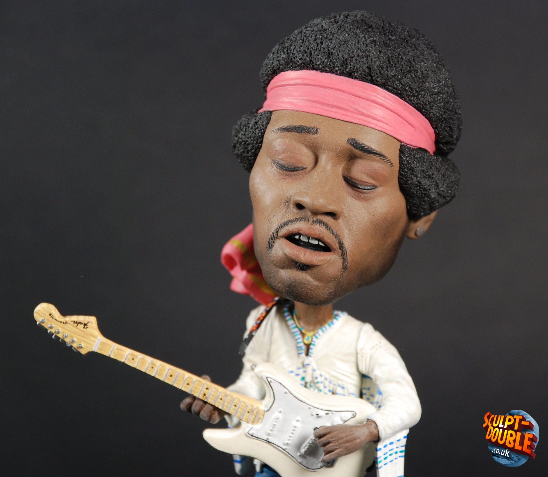 Hendrix 01.jpg
