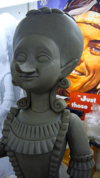 KE clay (3).JPG
