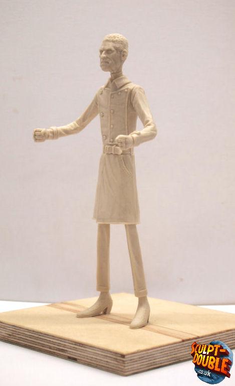 TGBH Jopling Maquette 1.jpg