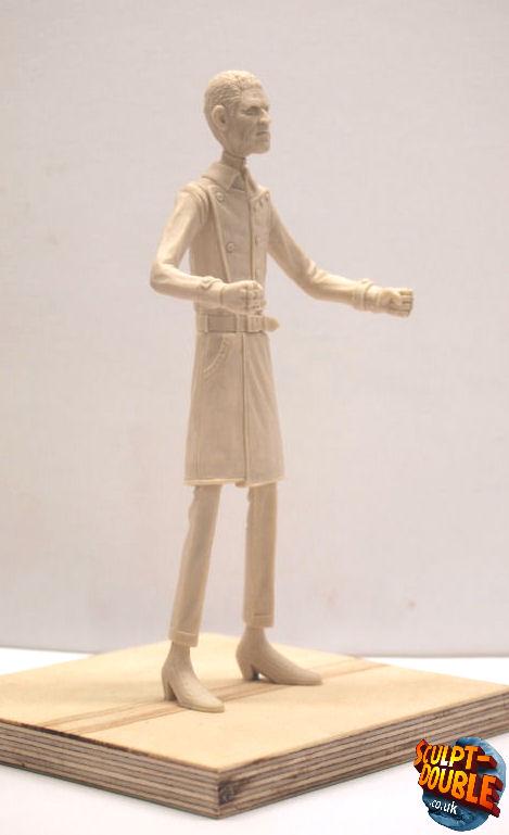 TGBH Jopling Maquette 3.jpg