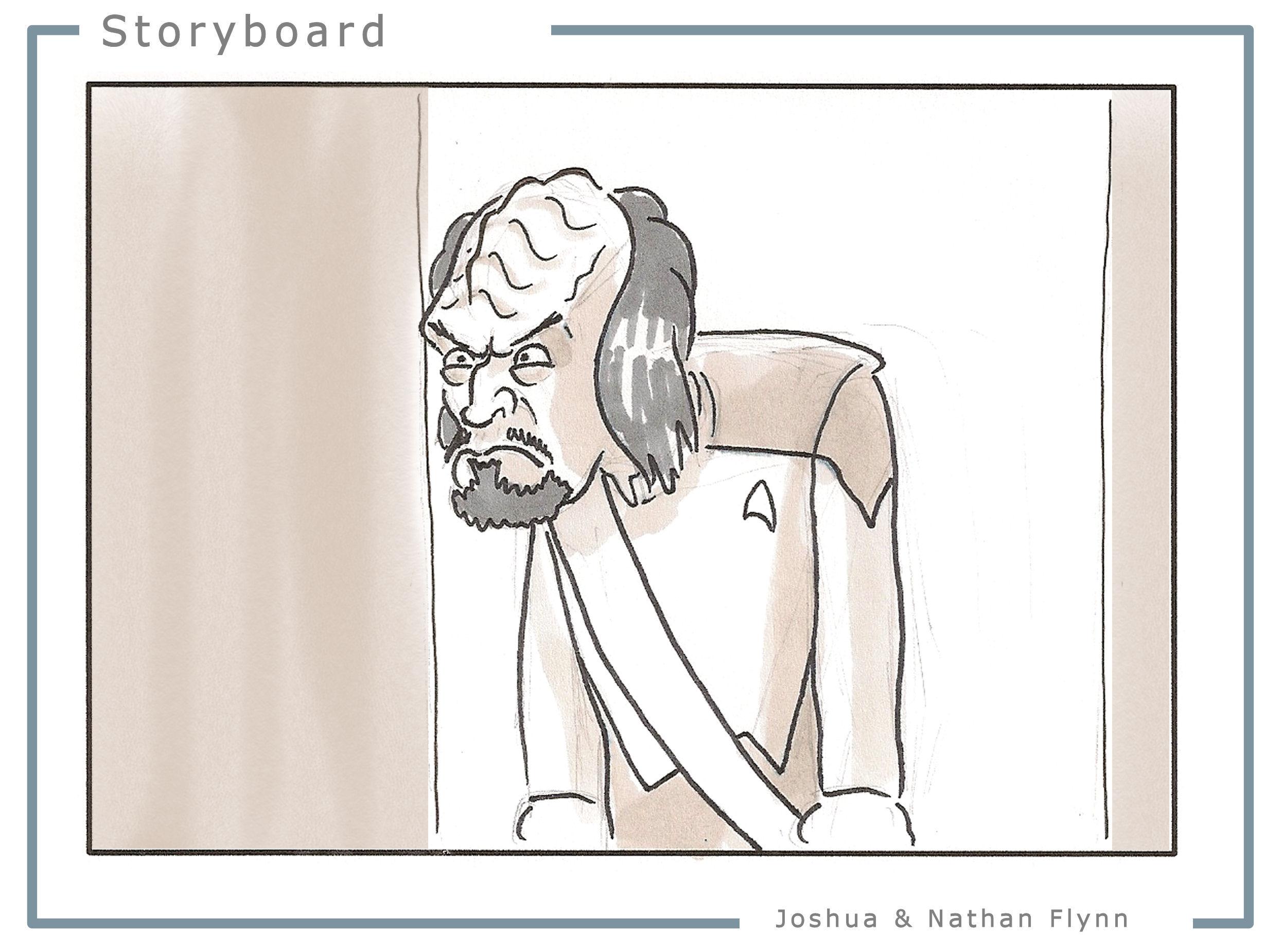 Storyboard 0000.jpg