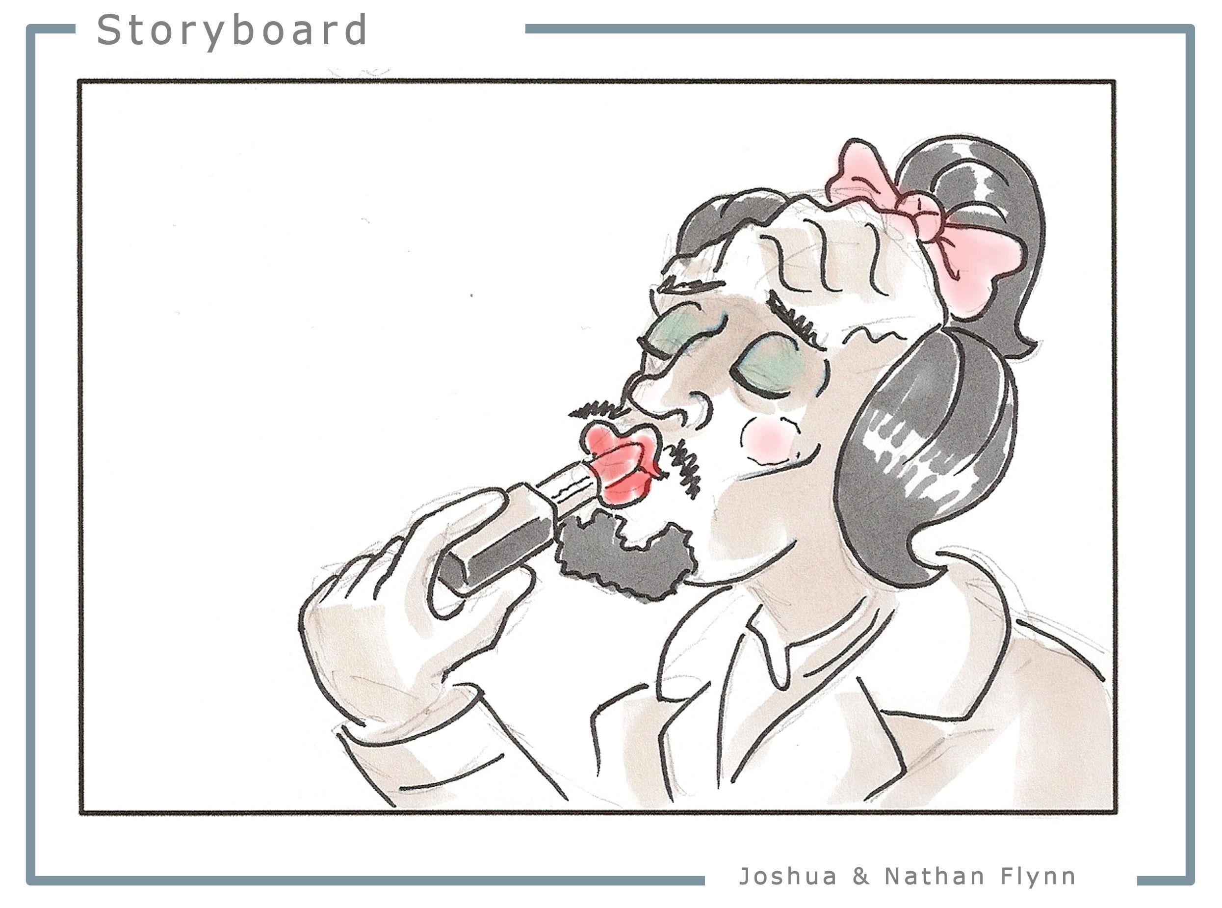 Storyboard 005.jpg
